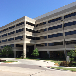 Research Parkway Suite  Oklahoma City Ok